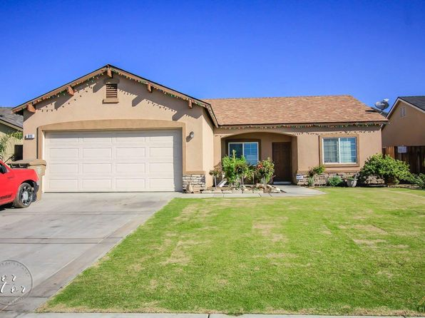 4 bed 2 bath Single Family at 810 Gran Canaria Ln Bakersfield, CA, 93307 is for sale at 210k - 1 of 25