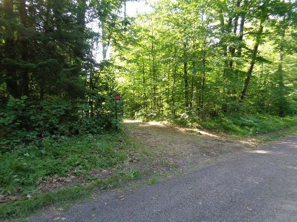 null bed null bath Vacant Land at 8608 Falcon Dr Lake Tomahawk, WI, 54539 is for sale at 20k - 1 of 14