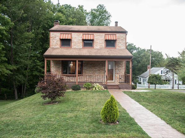 3 bed 3 bath Single Family at 167 Lindberg Dr Aliquippa, PA, 15001 is for sale at 190k - 1 of 19