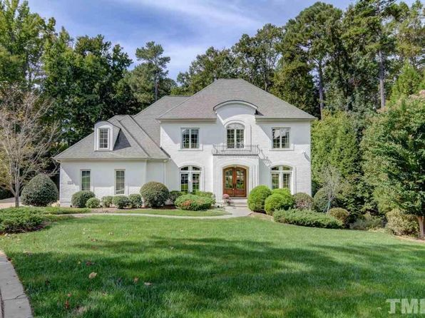 4 bed 7 bath Single Family at 1516 Consett Ct Raleigh, NC, 27613 is for sale at 1.18m - 1 of 25
