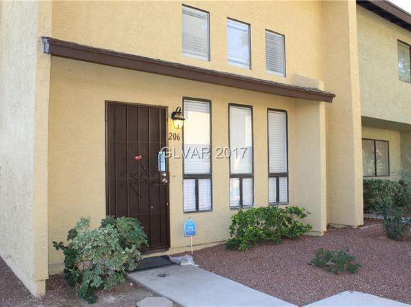 2 bed 2 bath Townhouse at 200 Bel Port Dr Las Vegas, NV, 89110 is for sale at 85k - 1 of 35