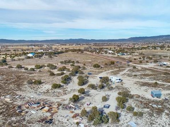 null bed null bath Vacant Land at 1424 13th St Penrose, CO, 81240 is for sale at 80k - 1 of 14