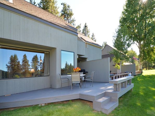 2 bed 2.5 bath Condo at 13400-GCC95 Foxtail Black Butte Ranch, OR, 97759 is for sale at 379k - 1 of 25
