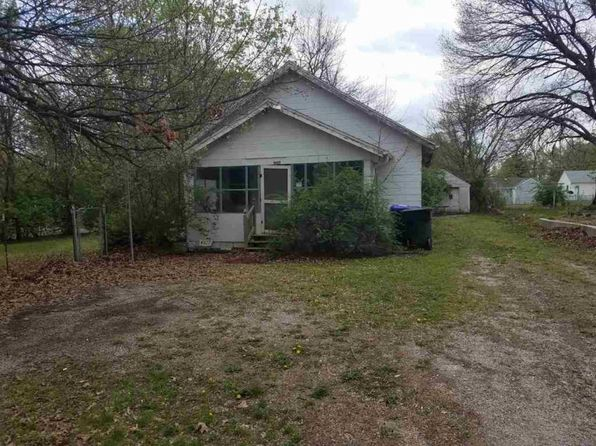 3 bed 1 bath Single Family at 4107 SW Garden Ln Topeka, KS, 66614 is for sale at 40k - 1 of 19