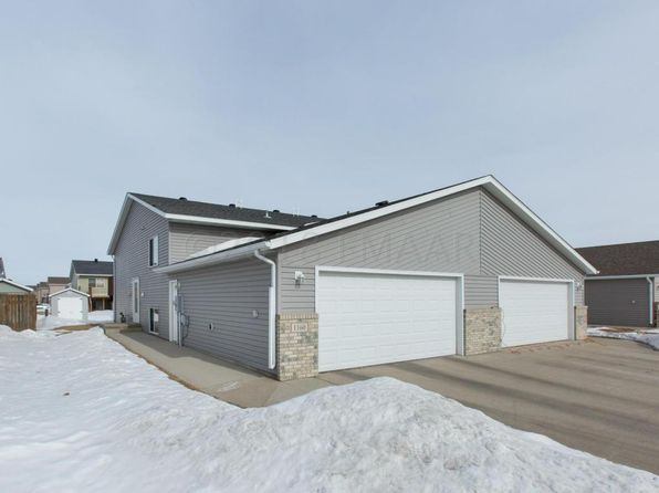3 bed 2 bath Multi Family at 1160 43rd Ave W West Fargo, ND, 58078 is for sale at 175k - 1 of 29