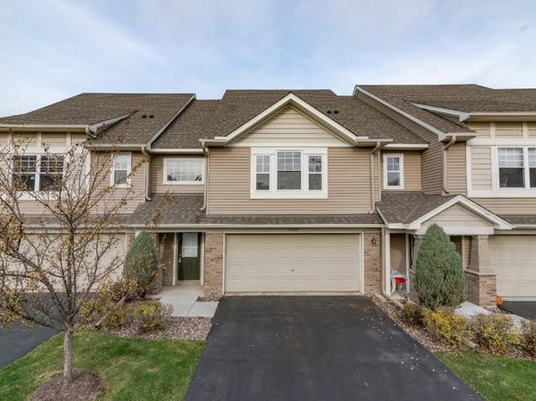 3 bed 3 bath Townhouse at 5065 Everest Ln N Plymouth, MN, 55446 is for sale at 305k - 1 of 14