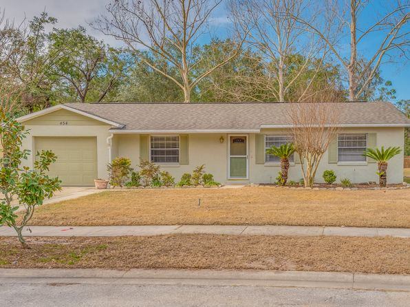 3 bed 2 bath Single Family at 454 Pomona Dr Apopka, FL, 32712 is for sale at 187k - 1 of 27