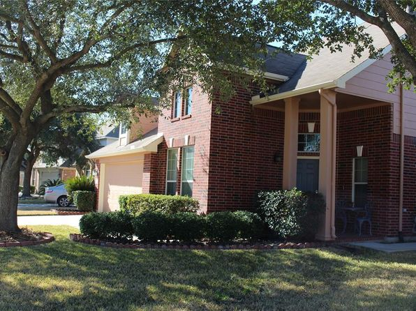 4 bed 3 bath Single Family at 5314 Champions Way Ln Houston, TX, 77066 is for sale at 210k - 1 of 43