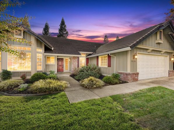 3 bed 2 bath Single Family at 1331 Aberdeen Cir Granite Bay, CA, 95746 is for sale at 575k - 1 of 32