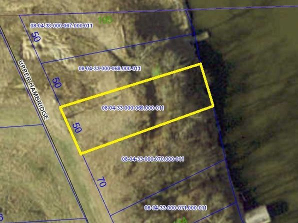 null bed null bath Vacant Land at  Lot 3 N Monticello, IN, 47960 is for sale at 75k - 1 of 20