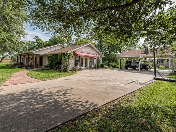 4 bed 3 bath Single Family at 9324 Tree Lake Dr Waco, TX, 76708 is for sale at 242k - 1 of 36