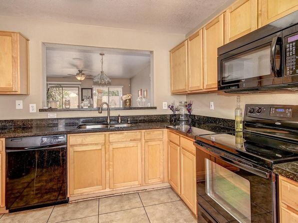 4 bed 2 bath Single Family at 6770 W State Ave Glendale, AZ, 85303 is for sale at 185k - 1 of 24