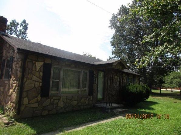 3 bed 1 bath Single Family at 2531 Vance Rd Salt Lick, KY, 40371 is for sale at 30k - 1 of 12