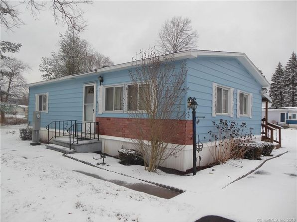 2 bed 1 bath Single Family at 83 Greenlawn Dr Danbury, CT, 06810 is for sale at 50k - 1 of 20
