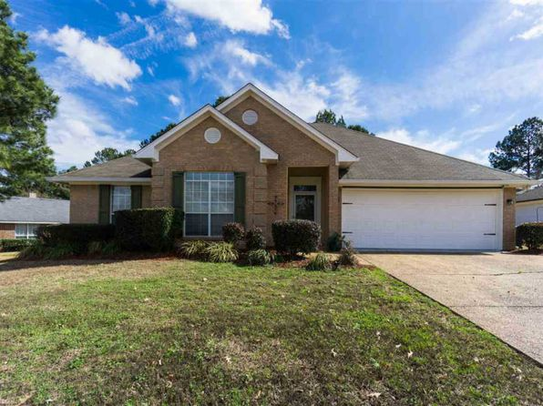 3 bed 2 bath Single Family at 436 Treles Dr Madison, MS, 39110 is for sale at 158k - 1 of 20