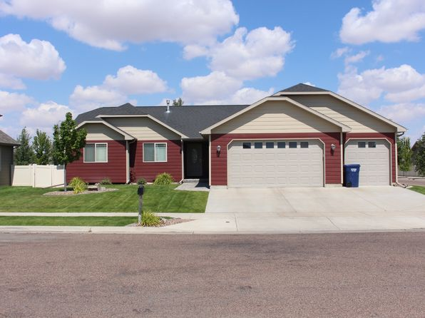 5 bed 3 bath Single Family at 57 35th Ave NE Great Falls, MT, 59404 is for sale at 312k - 1 of 23