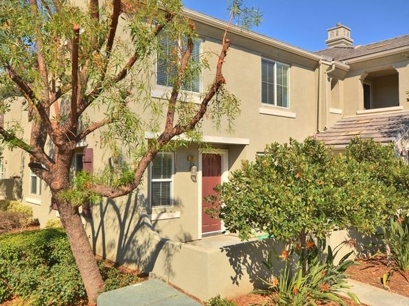 3 bed 3 bath Condo at 28314 Socorro St Murrieta, CA, 92563 is for sale at 280k - 1 of 26