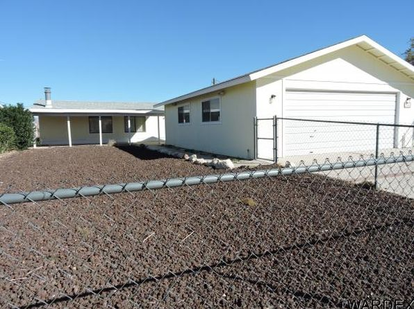 2 bed 2 bath Single Family at 1248 Escalera Pl Bullhead City, AZ, 86442 is for sale at 125k - 1 of 31