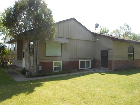 3 bed 2 bath Single Family at 2413 Newton Ave Cody, WY, 82414 is for sale at 300k - 1 of 6
