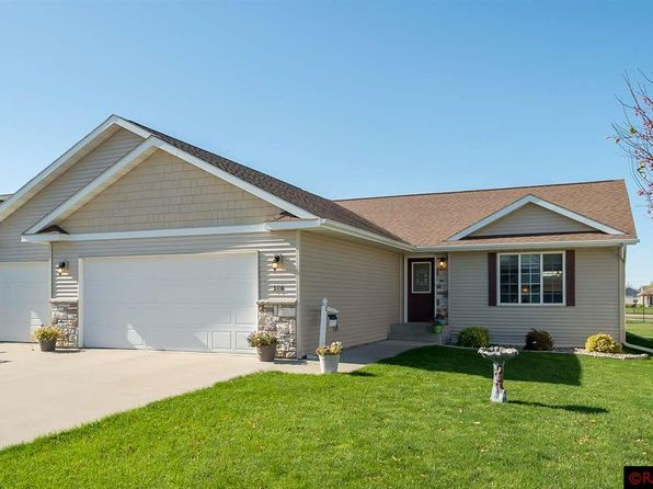 4 bed 2 bath Single Family at 104 Timberwolf Ct Mankato, MN, 56001 is for sale at 275k - 1 of 21