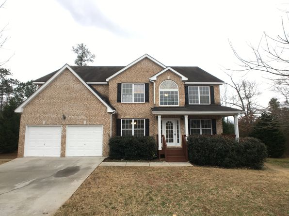 5 bed 3 bath Single Family at 625 Windsor Pl Fairburn, GA, 30213 is for sale at 230k - google static map