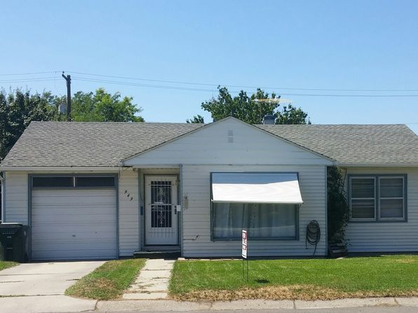 2 bed 1 bath Single Family at 949 McKinley Ave Pocatello, ID, 83201 is for sale at 105k - 1 of 11