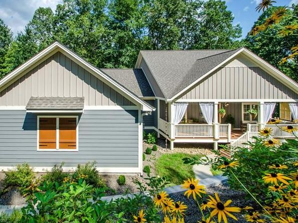 4 bed 4 bath Single Family at 31 JR ESTATES DR CANDLER, NC, 28715 is for sale at 499k - 1 of 24