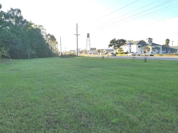 null bed null bath Vacant Land at 2410 Highway 90 Liberty, TX, 77575 is for sale at 105k - 1 of 4
