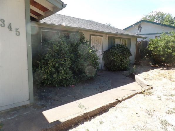 3 bed 2 bath Single Family at 345 Avenue A Lakeport, CA, 95453 is for sale at 215k - google static map