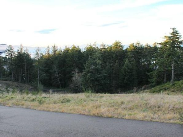 null bed null bath Vacant Land at  Hillsdale 3 Oceanside or, OR, 97134 is for sale at 45k - google static map