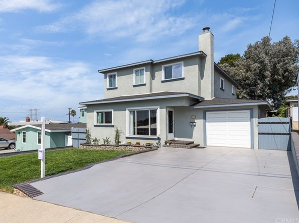 4 bed 3.5 bath Single Family at 649 W Oak Ave El Segundo, CA, 90245 is for sale at 1.65m - 1 of 33