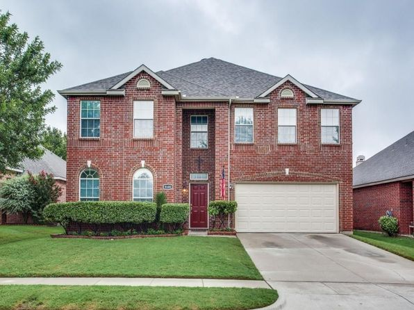 5 bed 4 bath Single Family at 9108 Belvedere Dr Fort Worth, TX, 76244 is for sale at 300k - 1 of 25