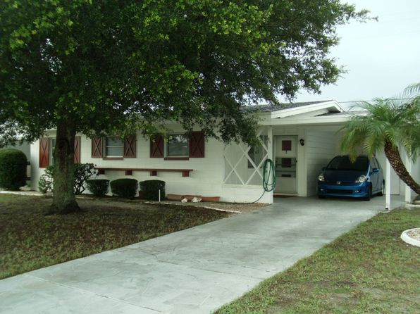 2 bed 2 bath Single Family at 911 Augusta Dr Sun City Center, FL, 33573 is for sale at 130k - 1 of 10