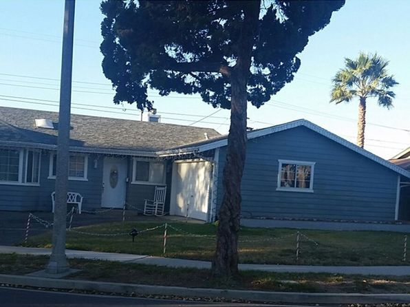 3 bed 2 bath Single Family at 9087 Savoy St Riverside, CA, 92503 is for sale at 360k - google static map