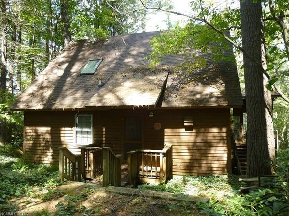 3 bed 3 bath Single Family at 200 CEDAR LN BREVARD, NC, 28712 is for sale at 140k - 1 of 18