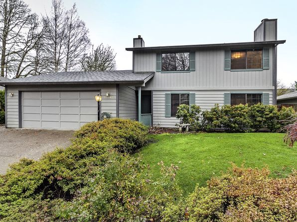 3 bed 2.1 bath Single Family at 16740 NW Coburg Ln Beaverton, OR, 97006 is for sale at 420k - 1 of 27