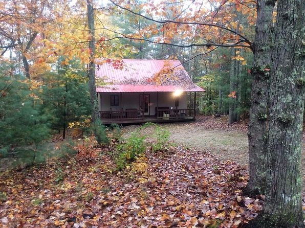 1 bed 1 bath Single Family at 177 Adams Point Rd Wellington, KY, 40387 is for sale at 90k - 1 of 51