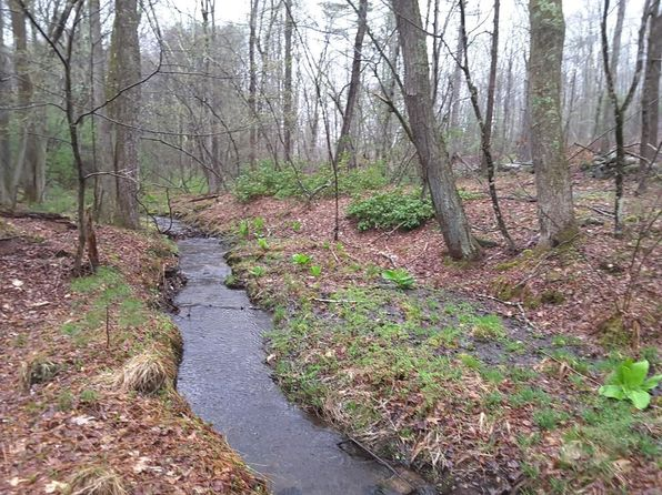 null bed null bath Vacant Land at 0 Vinton Rd Holland, MA, 01521 is for sale at 80k - 1 of 8