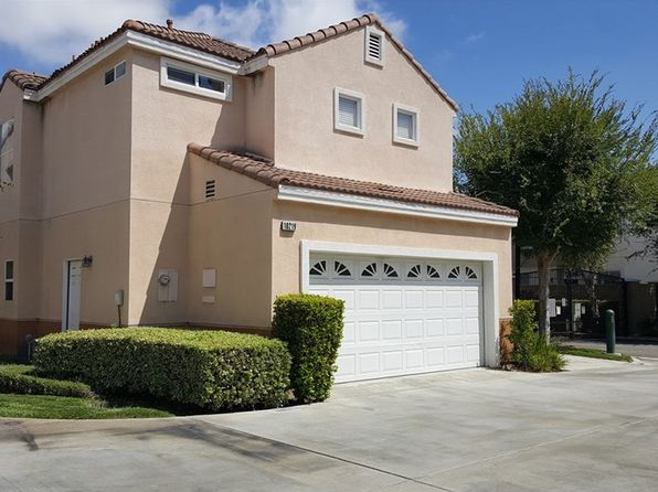 3 bed 3 bath Single Family at 10219 Andy Reese Ct Garden Grove, CA, 92843 is for sale at 549k - 1 of 11