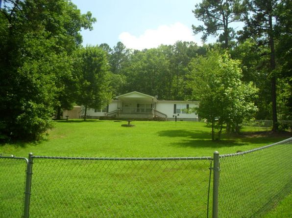 3 bed 2 bath Single Family at 395 GOLDEN RD MOUNT IDA, AR, 71957 is for sale at 90k - 1 of 24