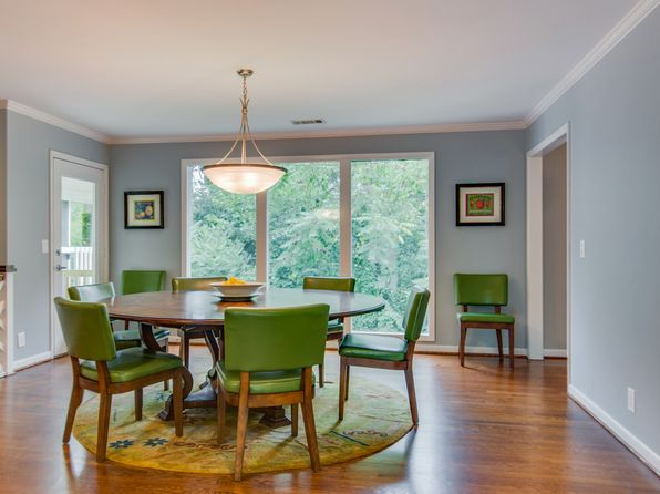 5 bed 4 bath Single Family at 2052 Timberwood Dr Nashville, TN, 37215 is for sale at 875k - 1 of 27