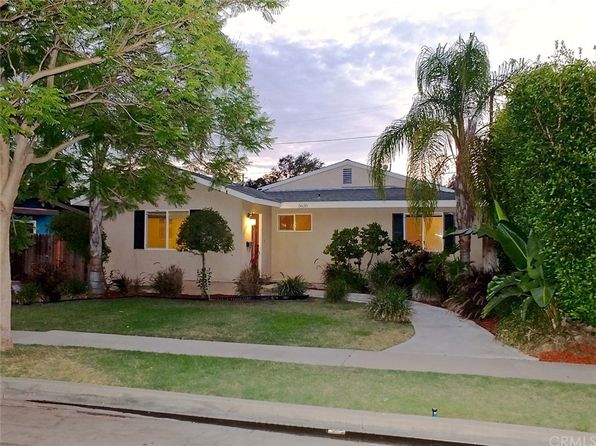 4 bed 3 bath Single Family at 3635 Albury Ave Long Beach, CA, 90808 is for sale at 750k - 1 of 33