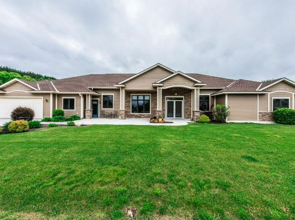 5 bed 6 bath Single Family at 315 Larkspur Ln Cannon Falls, MN, 55009 is for sale at 425k - 1 of 22