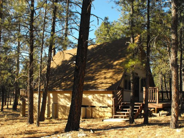 2 bed 1 bath Single Family at 909 Coconino Loop Happy Jack, AZ, 86024 is for sale at 180k - 1 of 19