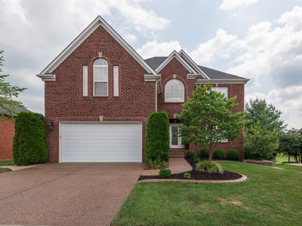 4 bed 5 bath Single Family at 168 Clubhouse Dr Georgetown, KY, 40324 is for sale at 480k - 1 of 62