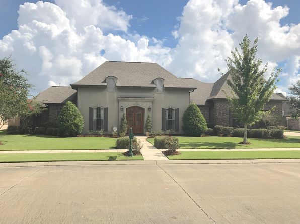 4 bed 3 bath Single Family at 107 Lac Felicity Dr Luling, LA, 70070 is for sale at 410k - 1 of 18