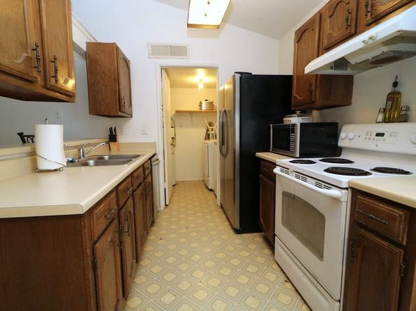 2 bed 1 bath Single Family at 410 Magnolia Dr Forney, TX, 75126 is for sale at 138k - 1 of 15