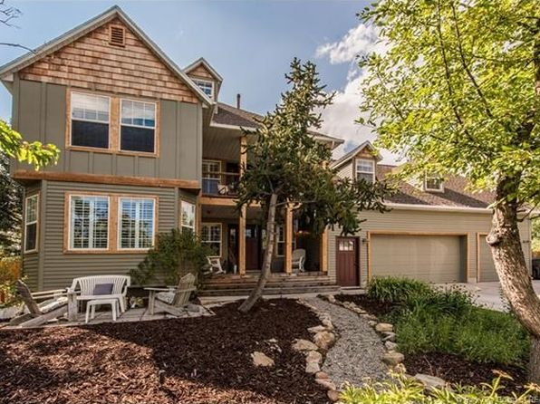 6 bed 5 bath Single Family at 2411 Lily Langtree Ct Park City, UT, 84060 is for sale at 1.30m - 1 of 32