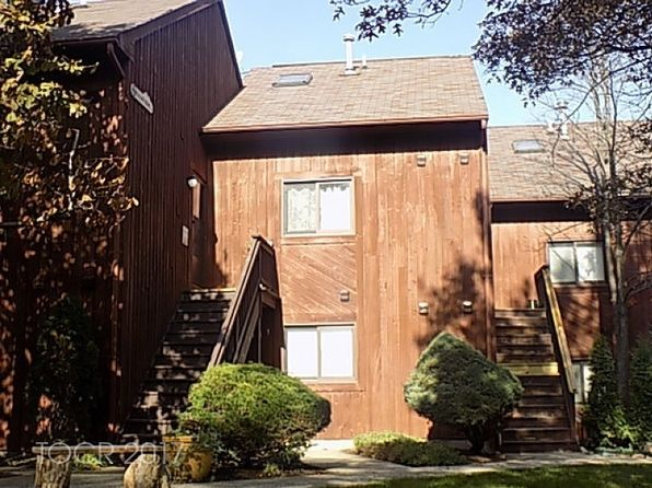1 bed 1 bath Condo at 2 Sugarbowl Ct Vernon, NJ, 07462 is for sale at 63k - 1 of 11