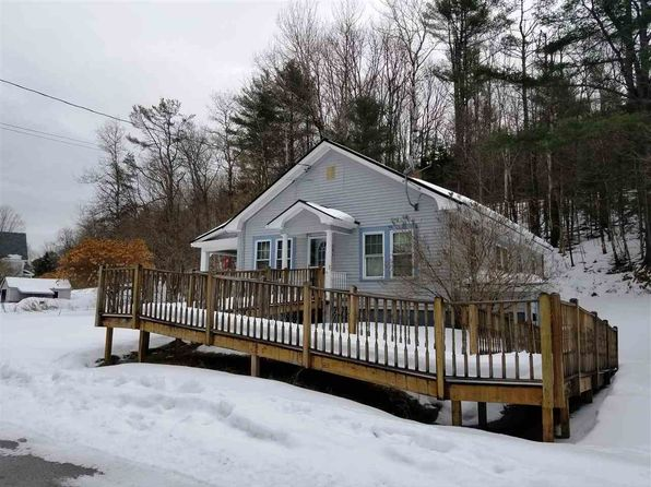 2 bed 1 bath Single Family at 501 South St Littleton, NH, 03561 is for sale at 86k - 1 of 20